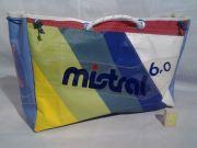 Beachbag Mistral