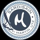 MartinUtzLogoTrans